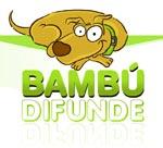 Bambu difunde